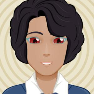 Monika Reinhard