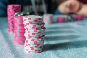 Poker und BlackJack