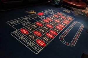 gaming cozino casino